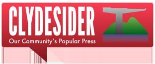 Clydesider Logo