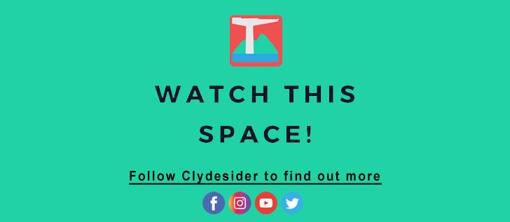 Membership watch this space