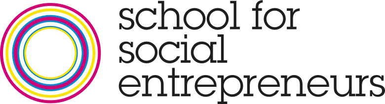 Supporter: School for Social Entrepreneurs